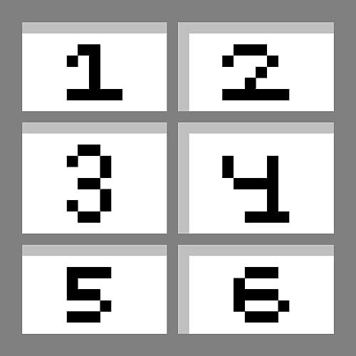 Yasminoku sudoku with solver