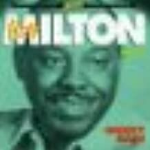 Roy Milton, Vol. 2: Groovy Blues