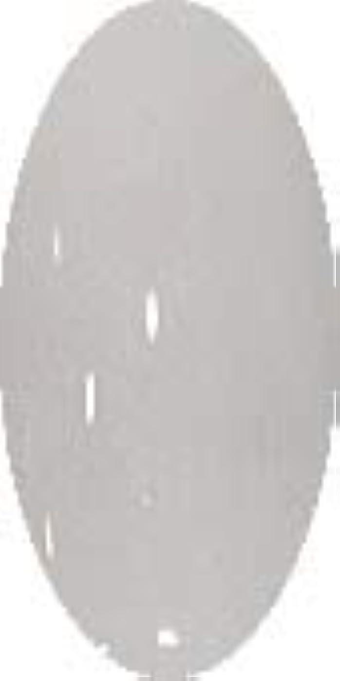 なすジャニスギネスグラスネイルカラー☆SNOW☆【グレイスノー】CP138
