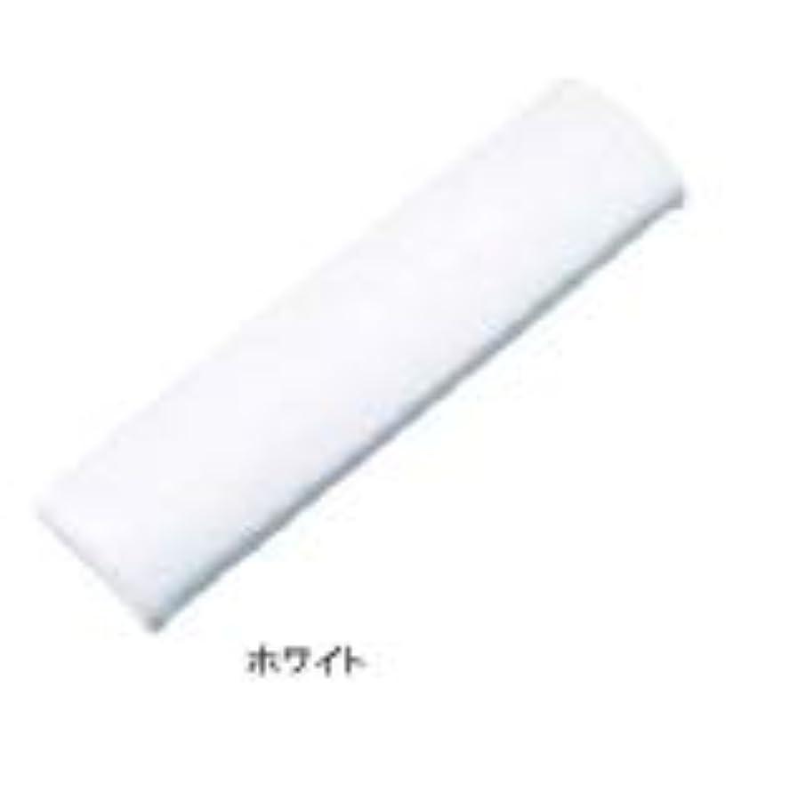 テメリティ指定忍耐【2個セット】 ネイルマット ホワイト