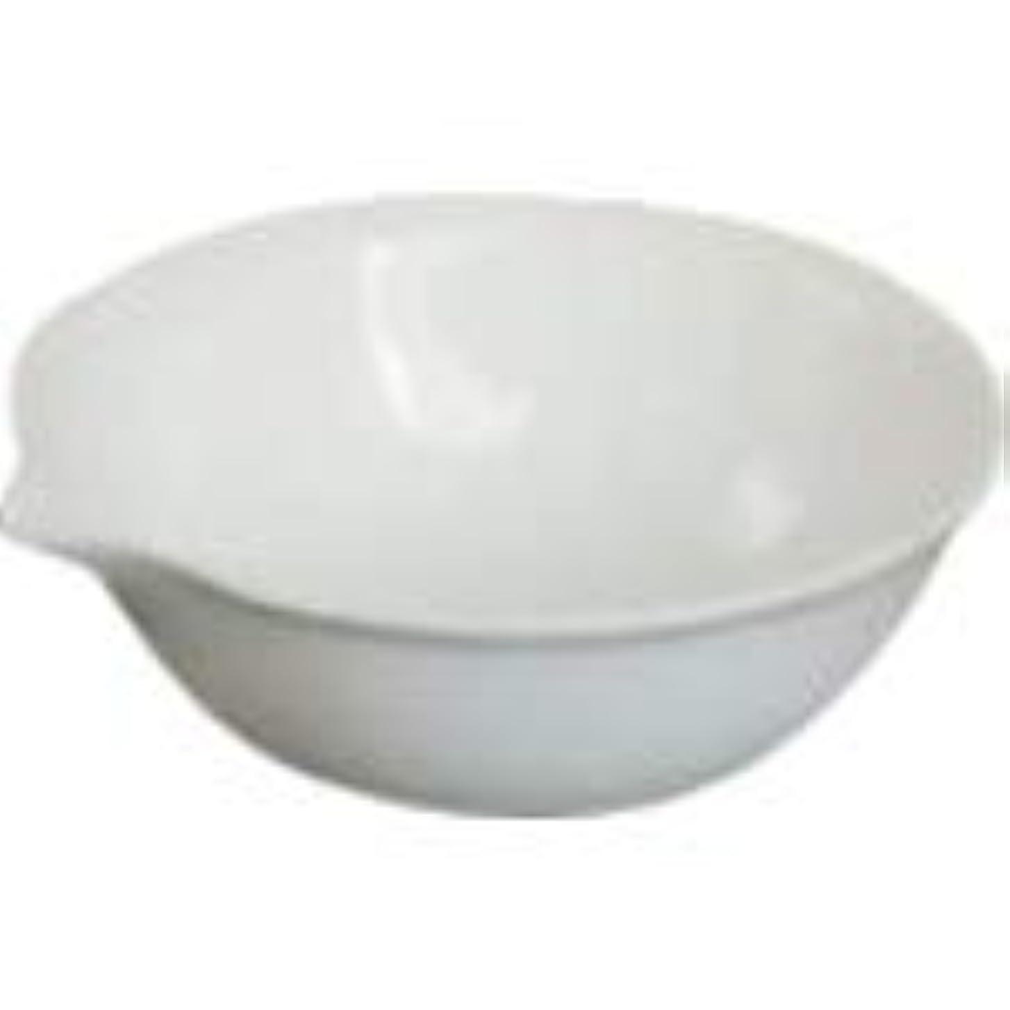 サイレント高度な夕食を作るレオナ 蒸発皿深型 DD170