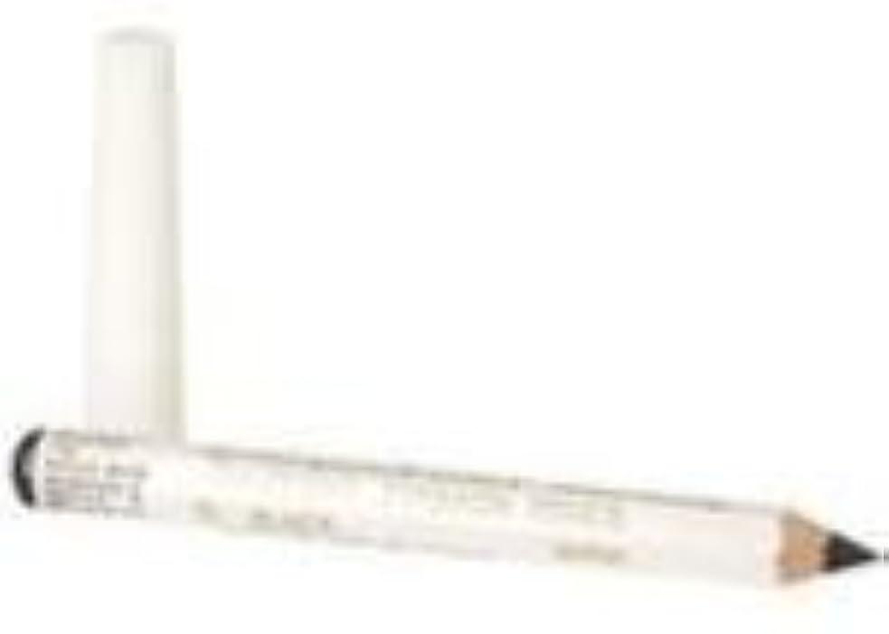 じゃがいもれる信頼性資生堂眉墨鉛筆アイブロウペンシル3#6本