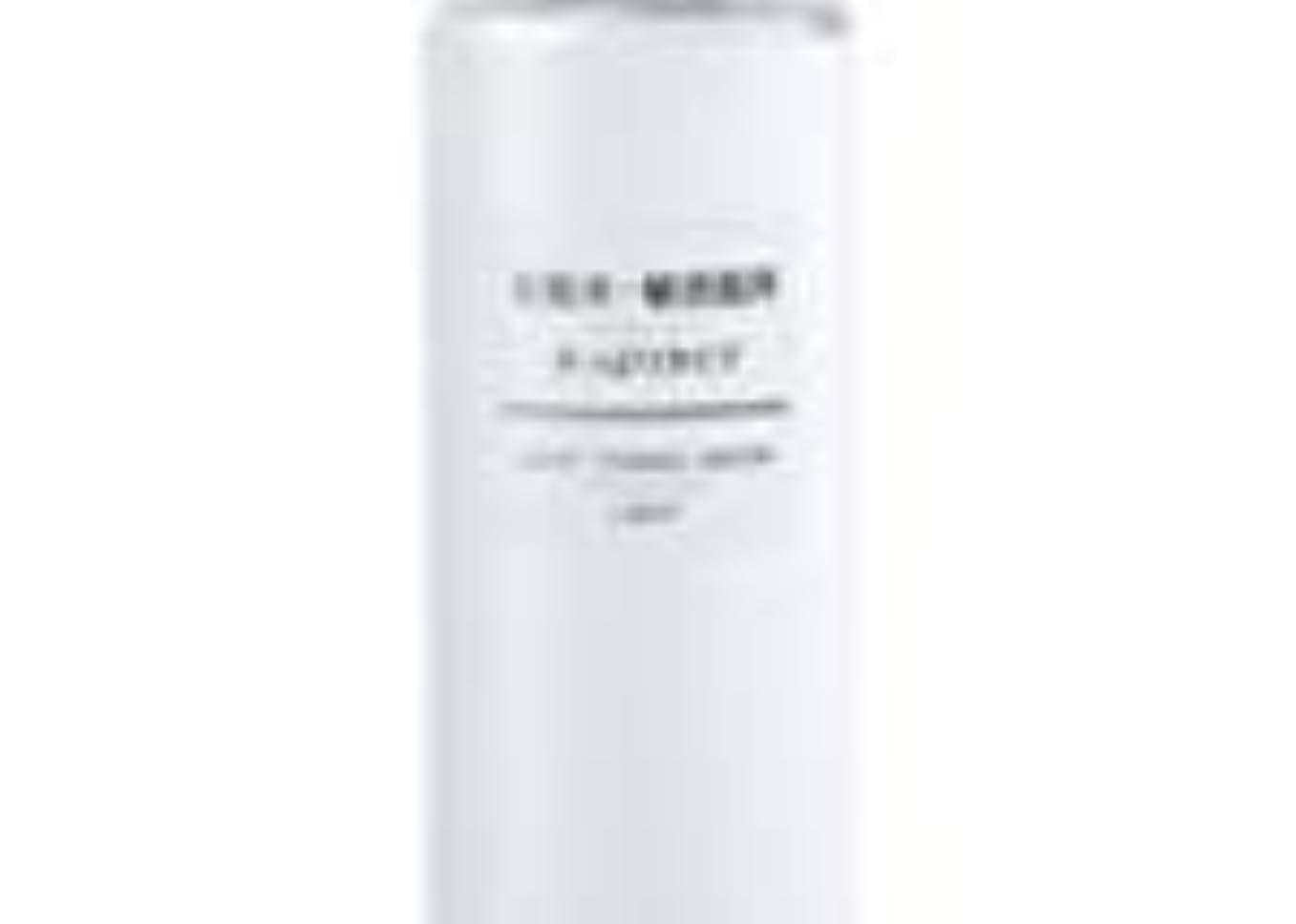 セメントエレクトロニックヒューズ無印良品 化粧水?敏感肌用?さっぱりタイプ 200mL【12個入セット】