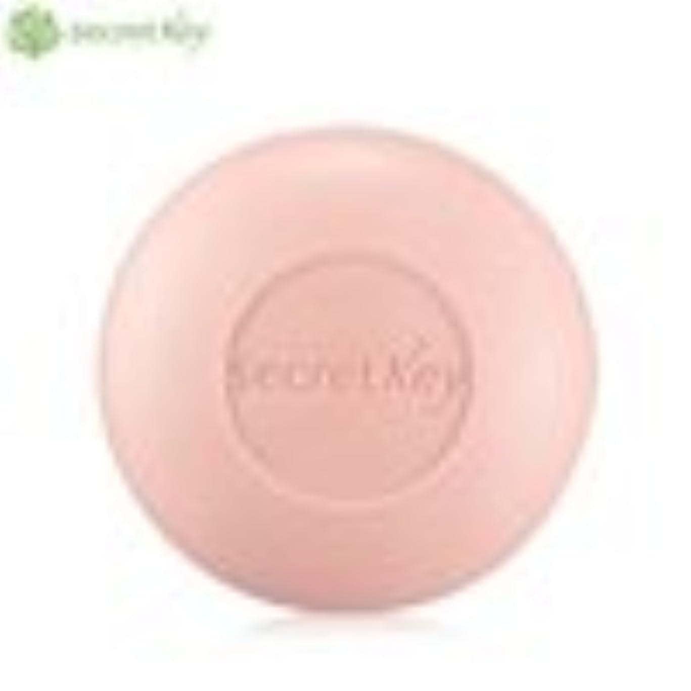家具パスポートドリルシークレットキー シンエイクリンクルソープ 蛇毒石鹸[SYN-AKE Wrinkle Soap]洗顔ソープ