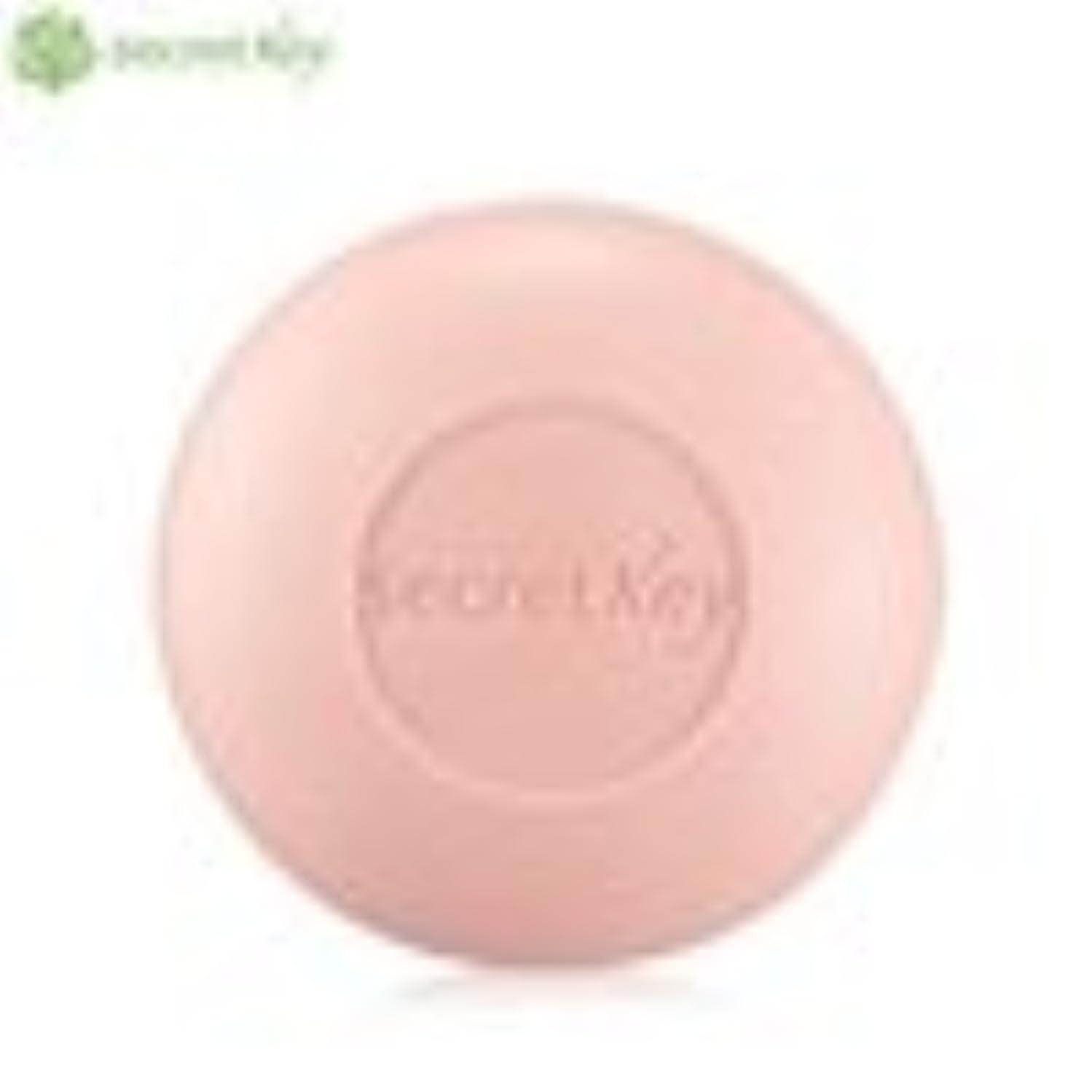 プットネイティブカウボーイシークレットキー シンエイクリンクルソープ 蛇毒石鹸[SYN-AKE Wrinkle Soap]洗顔ソープ