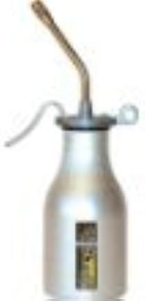 Marron Dewalt DE3926-XJ Sac filtrant 5pcs pour DW 793