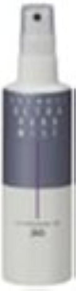 国籍アッパープレゼンAM ウルトラハードミスト 150ml