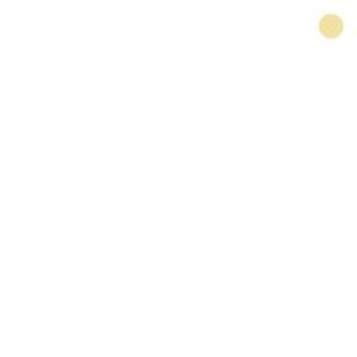 突然曲がった連邦【カバーマーク】ジャスミーカラー パウダリーファンデーション #YN10 (レフィル)