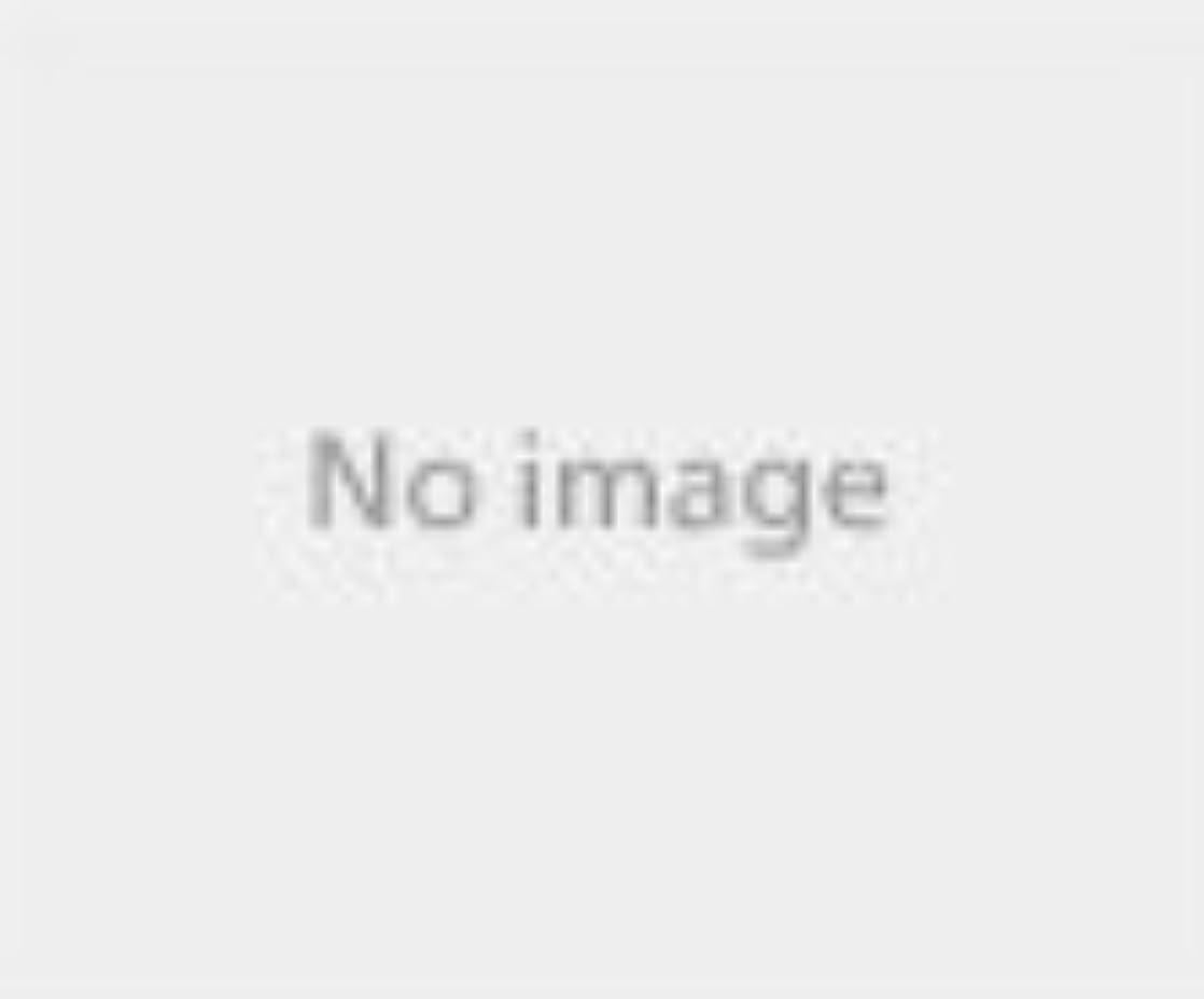 小競り合い可動ハンバーガー小川医理器7-4395-11トップクリーン(大容量洗浄器)専用リンス剤(5L)