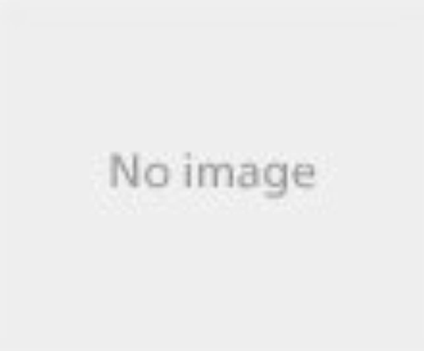 大いにワーディアンケース肺アズワン Arduino Uno アルデュイーノ用アクリルベース/3-1000-11
