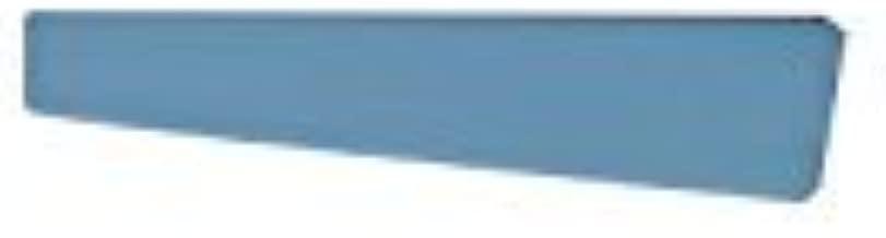 Torrey Hills Technologies Plastic Replacement Blades 8