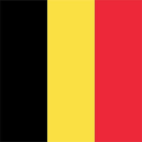 Belgique Nouvelles