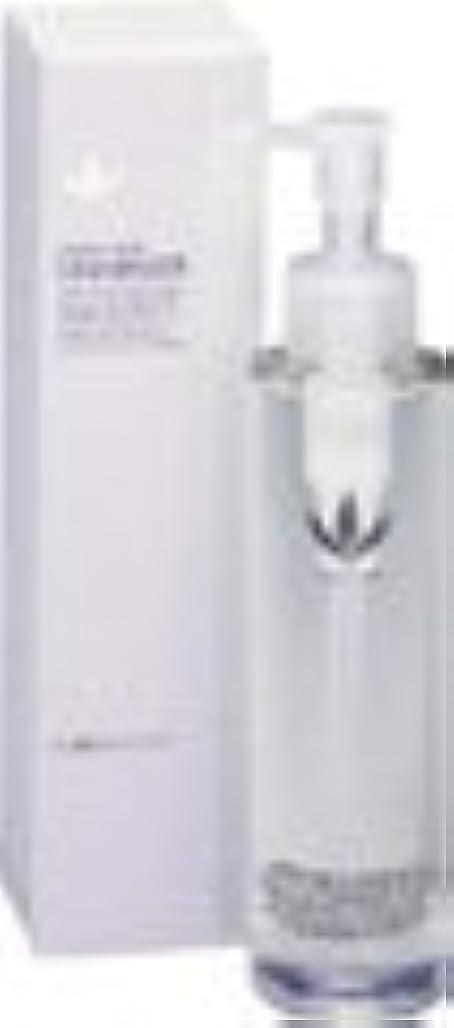 かけがえのないダンス明確なビーバンジョア アミノ酸オイルクレンジング(セラミド) 150ml