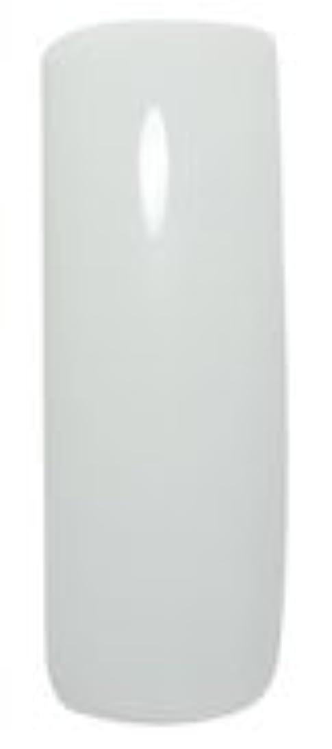 ブレースベル第三DASHING DIVA(ダッシングディバ) LALA ララシス ジェルポリッシュ カラージェル 7ml SIS#001  スノーホワイト