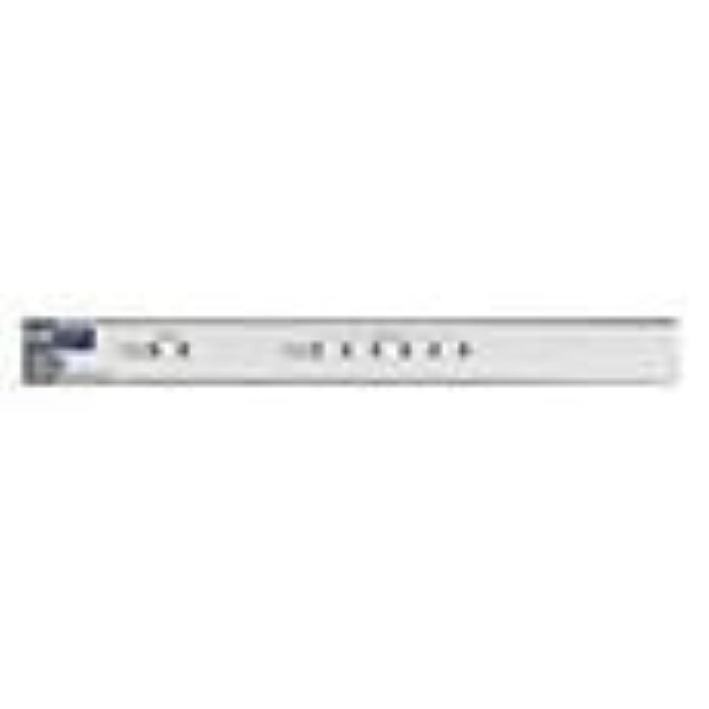ビルマ飢永遠にHP(旧コンパック) HP ProCurve 600 Redundant and Ext.PS J8168A#ACF