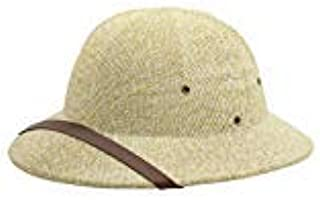 Best authentic british pith helmet Reviews