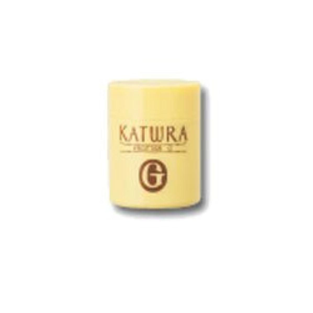 【カツウラ化粧品】カツウラ?フローテG 220g ×10個セット
