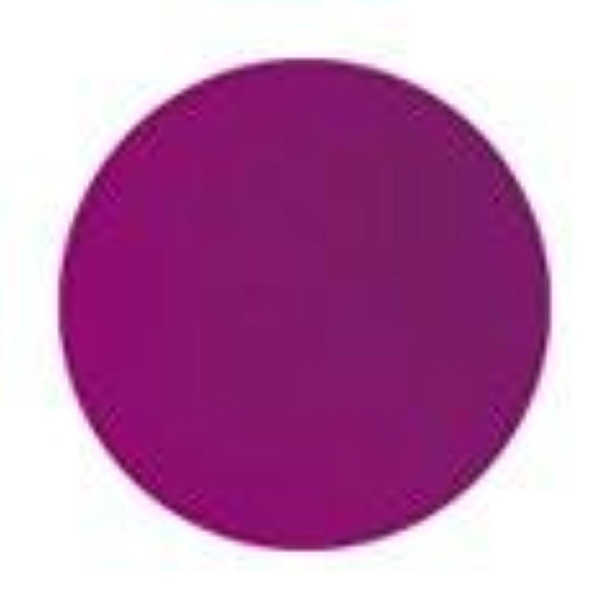 インレイ看板表示Jessica ジェレレーション カラー 15ml  953 バイオレットフレーム