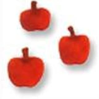 QUICKUTZ RS-0200 Apples Mini