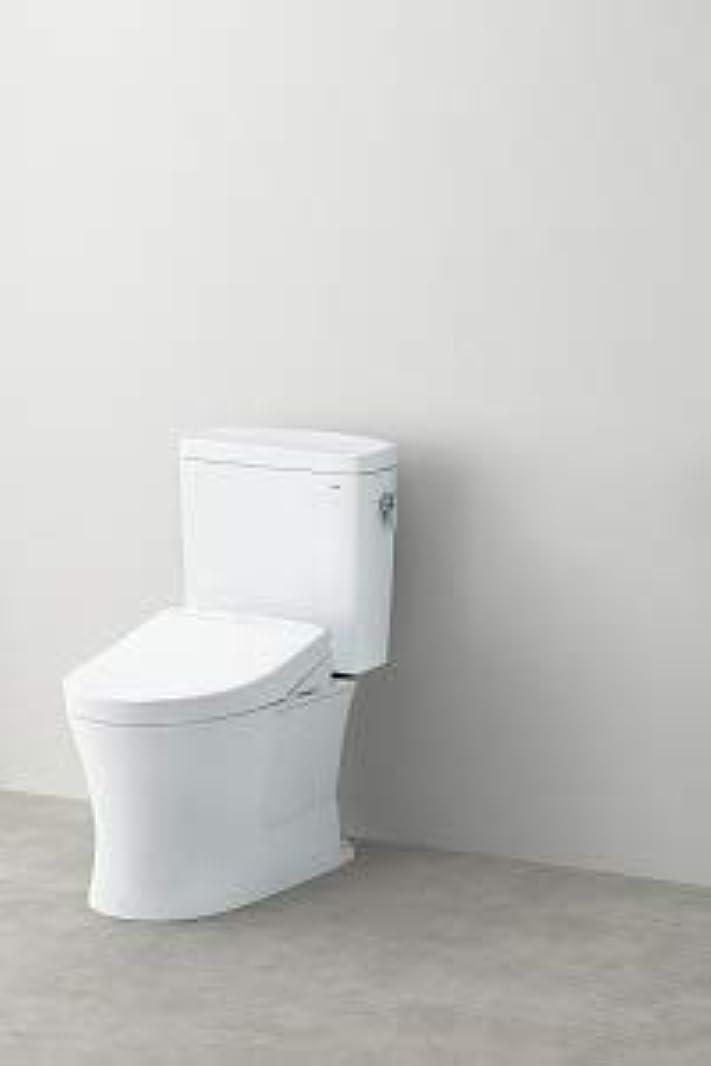 完璧な不安定シプリー[CS232BM+SH232BF]TOTO ピュアレストQR 流動方式(寒冷地用)手洗なし リモデル対応 床(旧品番:CS230BM+SH232BF?CS230BM+SH230BF)(#nw1)