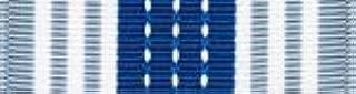 Best air force short tour ribbon Reviews