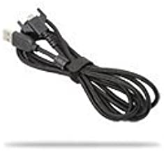 Logitech Braided USB Cable for The G900 Chaos Spectrum Professional Grade Wired/Wireless Gaming Mouse