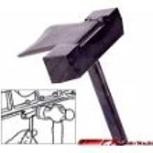 Engine Transmissions Oil Pan Separator KIT