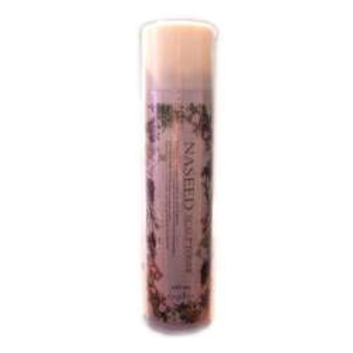 消えるセーブ有効化ナシード スキャルプトナー(頭皮用化粧水)(90g)