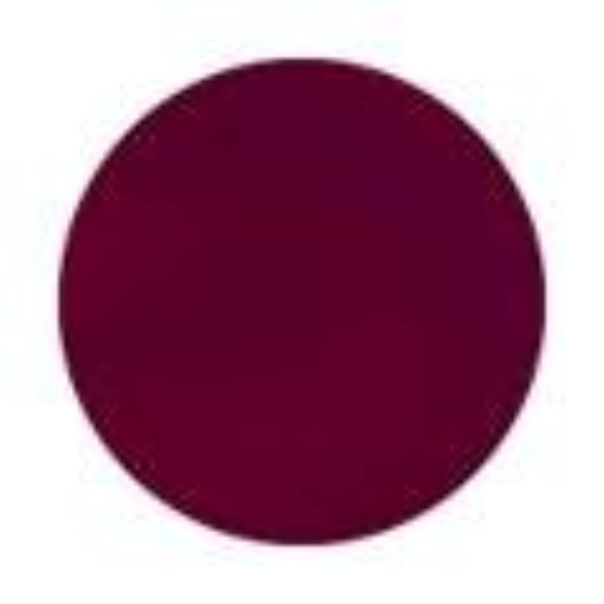 定期的な破滅的な共和国Jessica ジェレレーション カラー 15ml  234 チェリーウッド