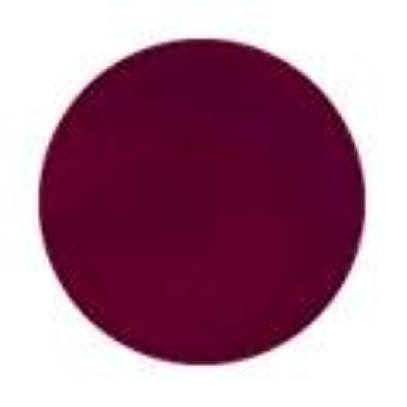 子孫正当な間欠Jessica ジェレレーション カラー 15ml  234 チェリーウッド