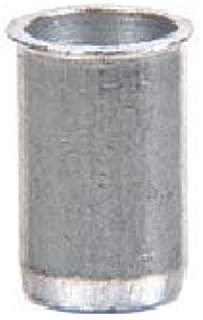 Poly-Nut CRL 1//4-20 Rivet-Nut 50 per package