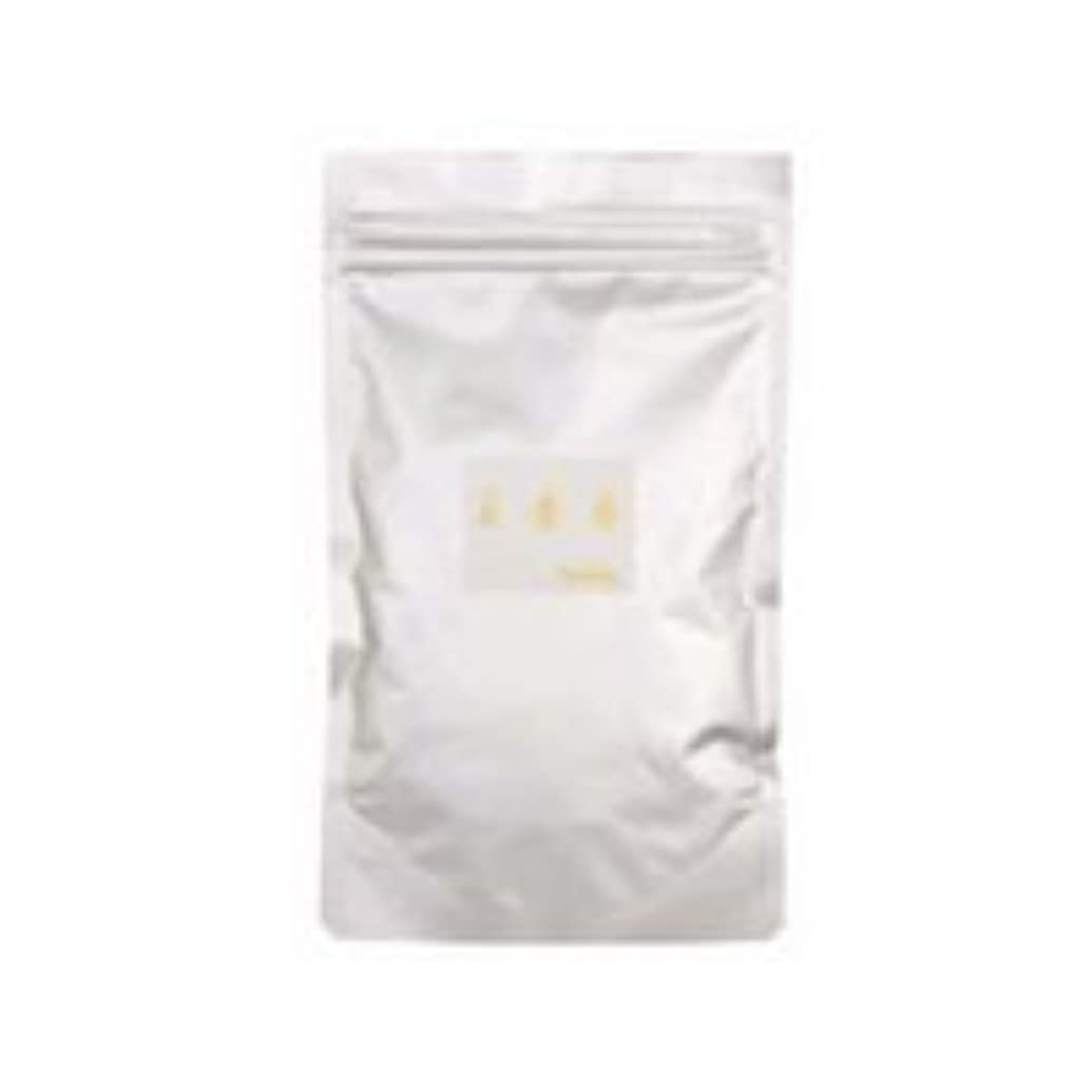 寄付する意気揚々簡潔な美杏香浴用ハーミット 250g