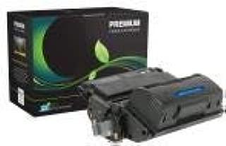 Inksters Remanufactured Toner Cartridge Replacement for HP 39A / 45A / 42X Univ Toner Q5942X / Q1339A / Q5945A for Laserjet 4250 4250N 4250TN 4250DN 4250DTN 4300 4300N 4350 4350N (Black)