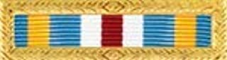 Medals of America Joint Meritorious Unit Award Air Force Navy Coast Guard Marine Corps Multicolored S