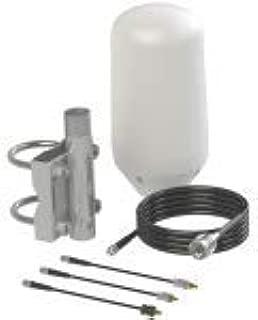 Thuraya Marine Antenna Kit