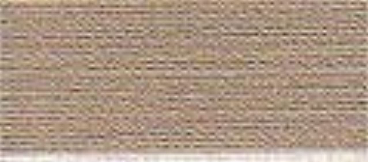Gutermann Topstitch Thread, Polyester Wheat 0868, 5.5 x 1.8 x 1.8 cm