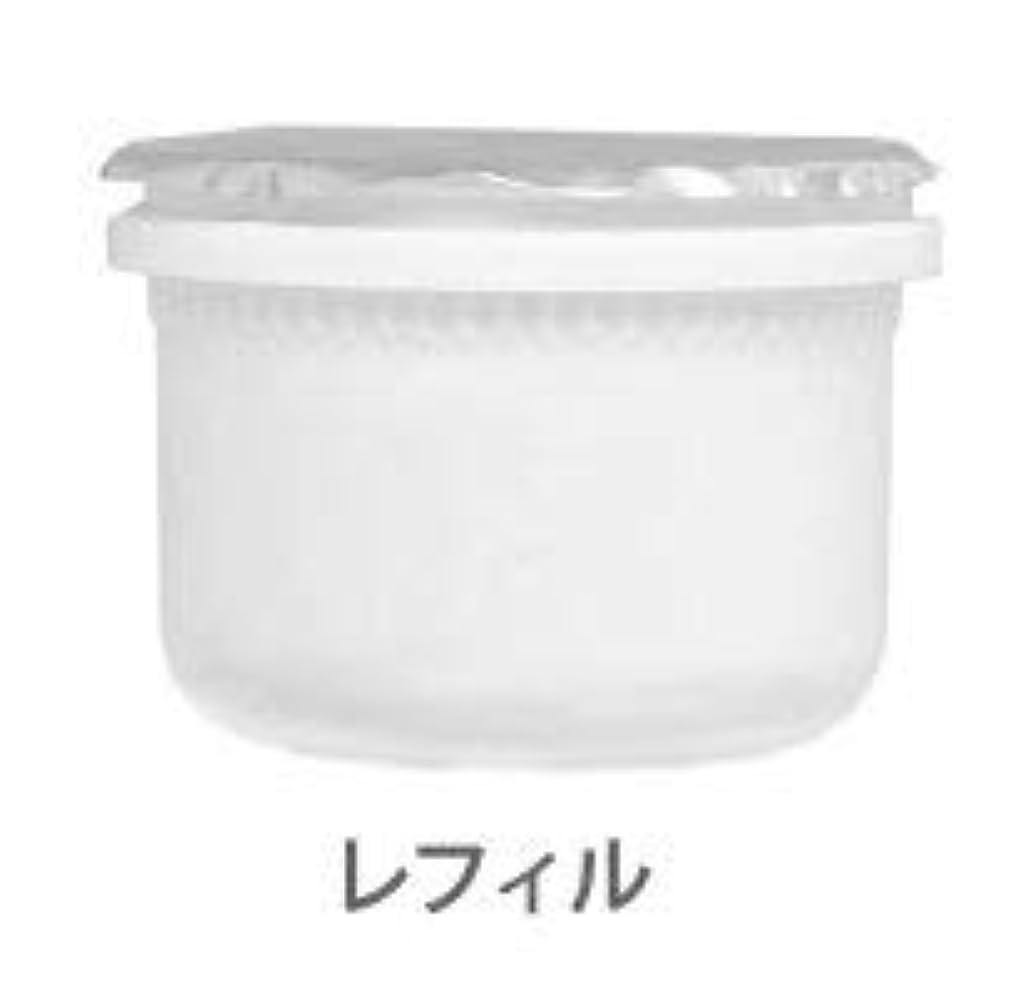 の量適切な浮くポーラ ホワイトショット RXS (リフィル) 50g(クリーム)