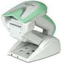 Datalogic Gryphon I GM4400-HC 2D - Part#: GM4401-HC-910