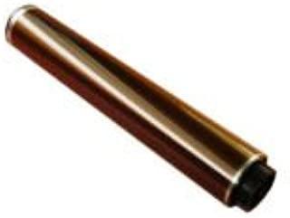 Konica 950411 Copier Drum Unit, Works for 7033, 7040, 7045