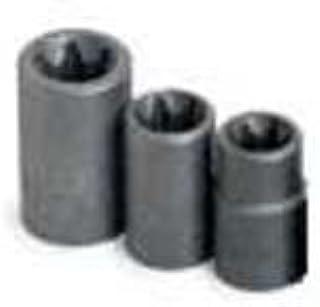 81d06e962ca95 Amazon.com: female torx - SK Hand Tool