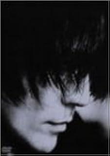 "KYOSUKE HIMURO TOUR 2003""HIGHER THAN HEAVEN"" [DVD]"