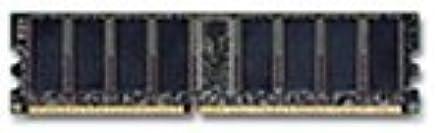 グリーンハウス GH-DG400-1GB 1GB 184pin DDR SDRAM 400MH (メモリ) 4511677021749 GH-DG400-1GB