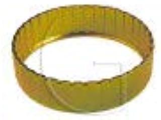 Anillo de metal para motosierra STIHL 08, lanzador, 041 045 070