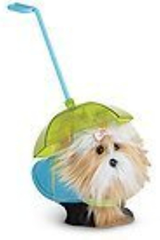 American Girl Pet Rain Gear... Pet Not Included