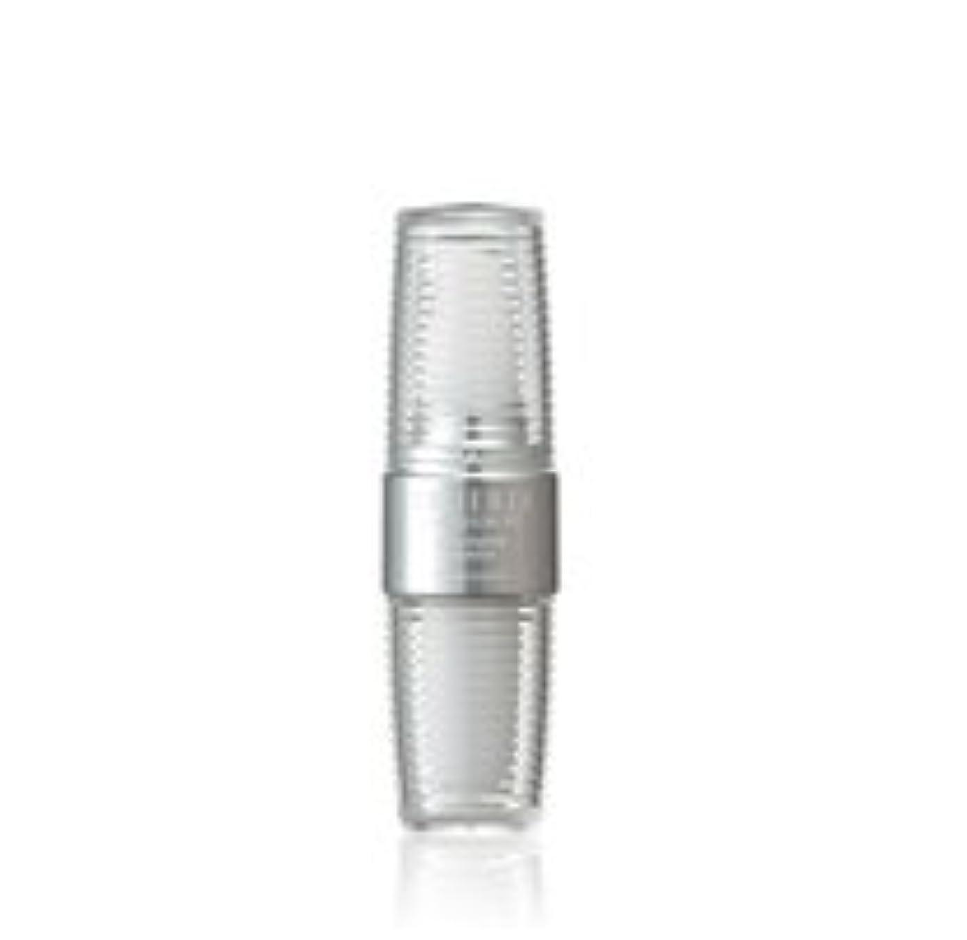 リーダーシップことわざセントナリス化粧品 トゥルーリア リミッション PO ポア エクスプレス エッセンス (美容液) 20ml