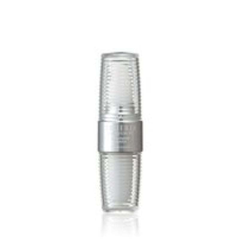 抜本的な腕段落ナリス化粧品 トゥルーリア リミッション PO ポア エクスプレス エッセンス (美容液) 20ml