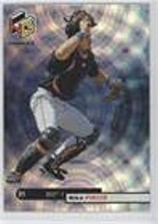 1999 upper deck hologrfx