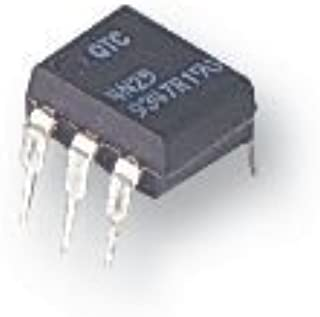 CNY17-2 OptoCoupler