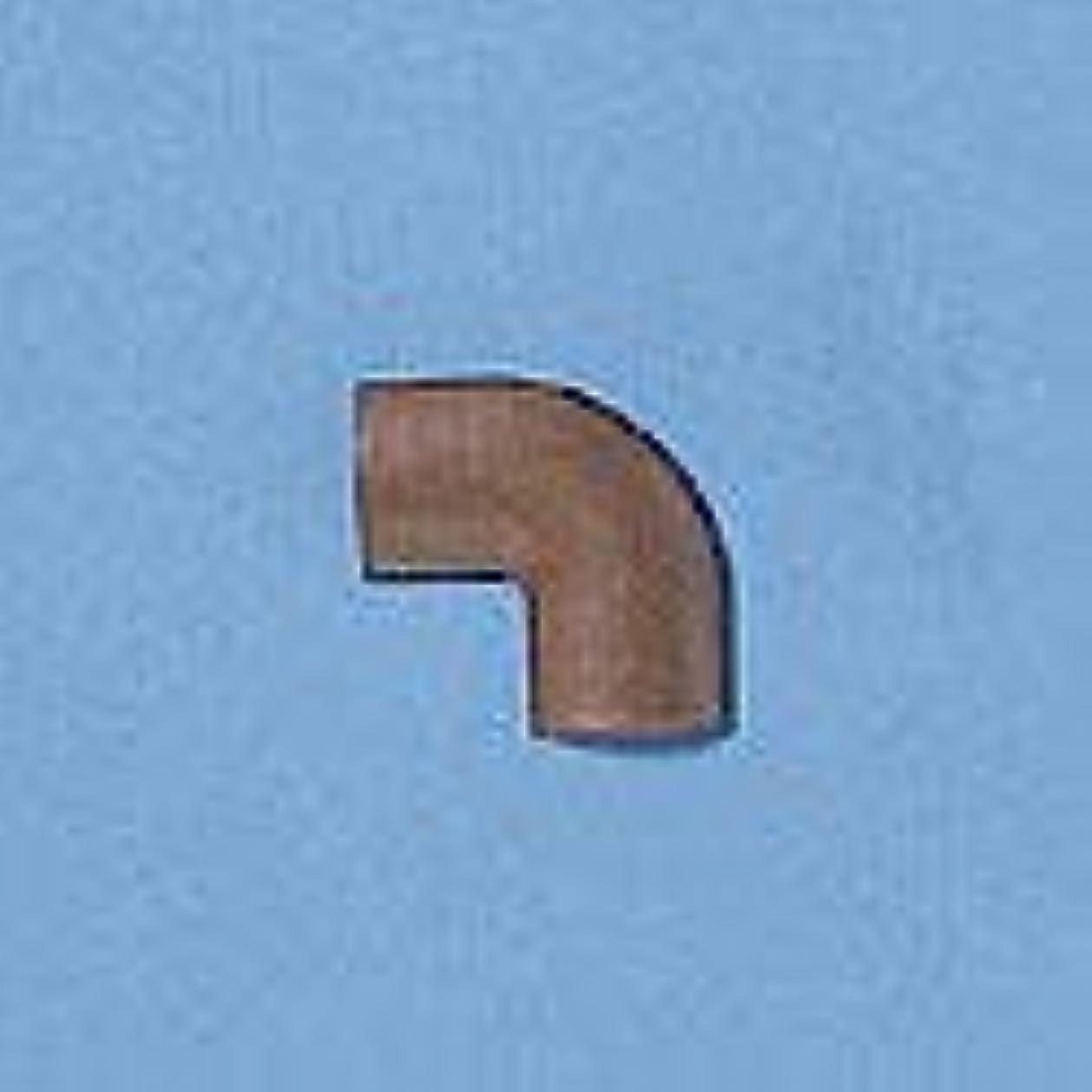 サンワサプライ ケーブルカバー(L型、木目) CA-R30ML