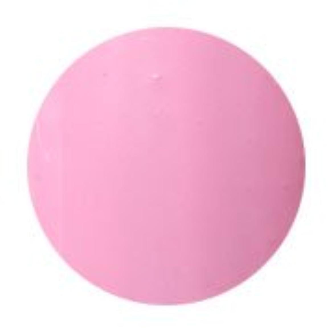 自宅でたまに印象派Putiel(プティール) カラージェル キャンディ 3g<BR>C11 ミルクピンク